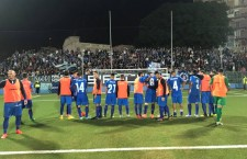 Calcio, Serie C. Siracusa-Lecce, anticipo tv su SportItalia: si gioca il 10 novembre alle 20.45