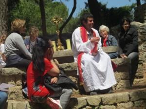 Padre-Rosario-Lo-Bello