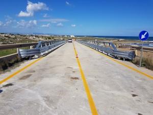 Ponte Calafarina