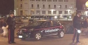 carabinieri_ortigia-675x350