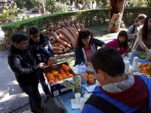 compostiera di comunita