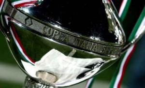 coppa-italia-1