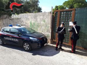 sequestro villa CC TPC (1)