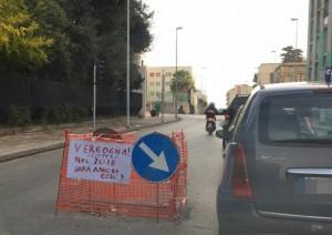 teocrito cartello
