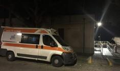 Siracusa. Guardia Medica in Ortigia, la Ztl non è un ostacolo. I dottori chiedono più vigilanza