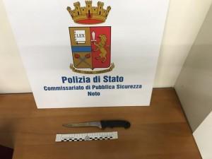 171215 coltello