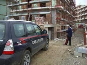 carabinieri-cantiere-edile-2
