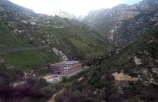 Avola. La storica centrale idroelettrica di Cavagrande tornata in funzione, domenica l'inaugurazione