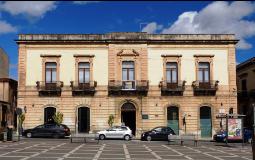 esterno-museo-d-arte-contemporanea-floridia