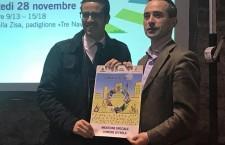 Ferla Comune Riciclone, menzione speciale di Legambiente per le buone pratiche in campo ambientale