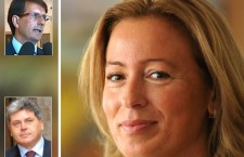 Siracusa. La Corte dei Conti chiama in causa due siracusani ex assessori regionali nel caso Monterosso