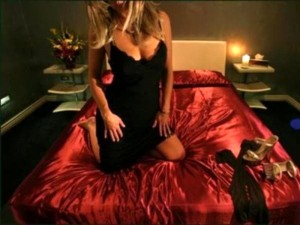 prostituta_