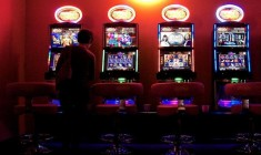Siracusa. Nel 2016 spesi 79,92 milioni di euro in giocate alle slot machine e video lottery. Dato in crescita