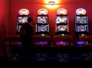 slot video lottery