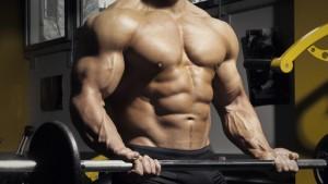 Doping-e-bodybuilding