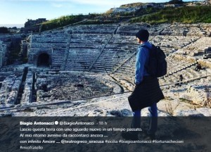 antonacci teatro greco