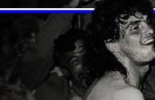 Calcio. Giorgio Di Bari, la promessa del Siracusa a vent'anni dalla morte del difensore