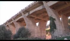Siracusa. Viadotto di Targia sempre più deteriorato: nessuna attenzione per l'emergenza dimenticata