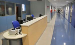 interno ospedale