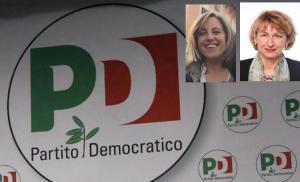 politiche pd