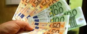 prestiti- soldi