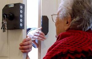 raggiri anziani
