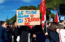 studenti 3