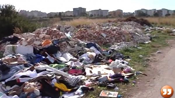 Siracusa. Ex Tonnara Santa Panagia invasa da rifiuti, la svolta: terreni comunali, si alla bonifica
