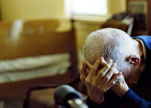 violenza genitori anziani