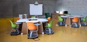 scuola tecnologica