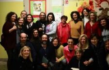 """Siracusa. """"Libriamoci"""", l'istituto Costanzo spicca a livello nazionale e viene premiato con Piero Gabrielli"""