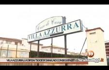 """Siracusa. Villa Azzurra, """"conti risanati, nessuna sottrazione fraudolenta"""". Non a rischio i lavoratori"""