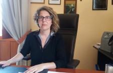"""Canicattini. L'omicidio di Laura Petrolito, il sindaco: """"Comunità scossa, rinviate tutte le iniziative"""""""