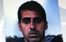 """VIDEO. Gli investigatori sul femminicidio di Canicattini: """"la gelosia è il movente"""", confessione dopo 10 ore"""