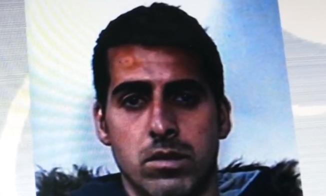 L'omicidio di Laura Petrolito: sequestro di beni a Paolo Cugno per un milione di euro