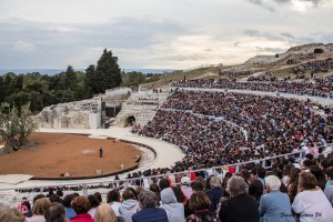 teatro greco 2_foto centaro