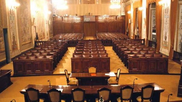 Siracusa oggi il quotidiano online di siracusa e provincia for Camera dei deputati redditi on line
