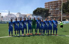 Calcio, Serie C. Il Siracusa batte la Leonzio e chiude la sua stagione