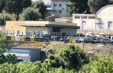 Esso Italiana: la raffineria ed i depositi di Augusta gestiti da Sonatrach solo nel 2019