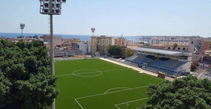 Calendario Juve Stabia.Calcio Serie C Sorteggiato Il Calendario Il Siracusa