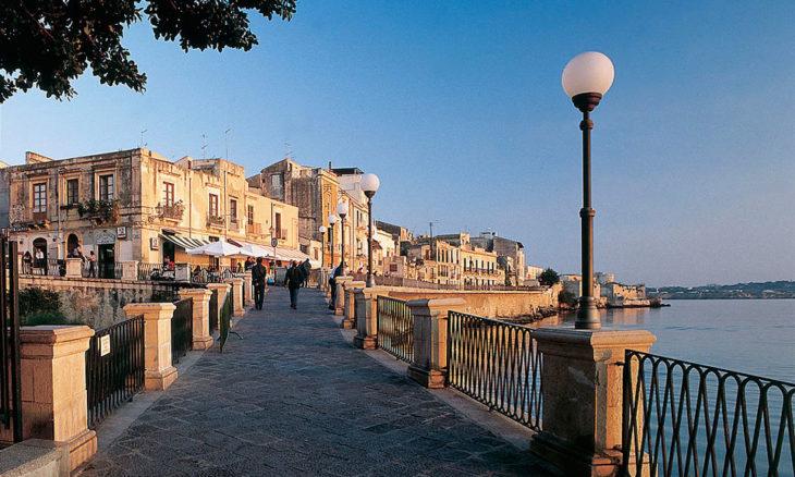 Siracusa. Recupero degli immobili privati in Ortigia, in arrivo 1,5 milioni di euro – SiracusaOggi.it