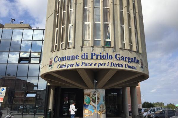 """Vuoi comprare casa a Priolo? Il Comune """"offre"""" ai ..."""