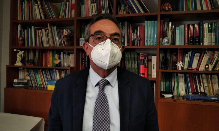 Dott.Riccardo Lo Monaco